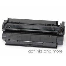 New Compatible C7115X 15X Black Toner Cartridge for HP LaserJet 1000 1200 3300+