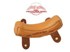 PROTEKTOR MODEL - NEW #11 FRONT BAG GUN REST BENCH SHOOT - MADE IN U.S.A.