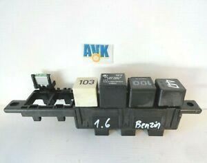 Sicherungsbox Sicherungskasten 8L0941822 Skoda Octavia 1U 1U2 1U5
