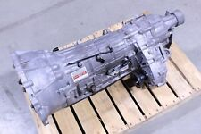 07 08 09 10 11 LEXUS GS350 IS350 AWD AUTOMATIC TRANSMISSION ASSEMBLY OEM 152K