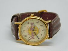 Hard Rock Cafe Logo Orlando Quartz Analog Ladies Watch