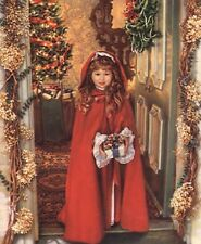Sandra Kuck MERRY CHRISTMAS 20x16 open edition unframed holiday art OUT OF PRINT