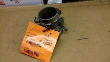 Throttle Body Throttle Valve Assembly 6-245 4.0L Fits 91 AEROSTAR 26584