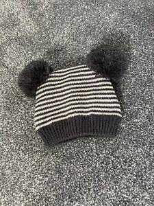 Baby Boy Hat First Size Next Baby Boy Clothes Newborn