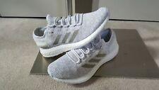 New adidas Performance Men's Pureboost Running Shoe Size 9