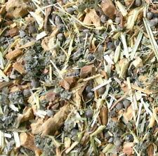 Hormonal Harmony Herbal Blend for Balance BULK HERBS 1 lb.