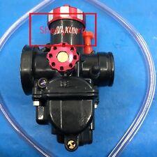 Universal Racing Motorcycle Carb Carburetor PE30 PE 30MM for HONDA CG YAMAHA GY6