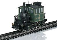 """Märklin H0 36867 Locomotora Ptl 2/2 El K. Bay.sts.b."""" Mfx Sound """" - Nuevo + Ovp"""