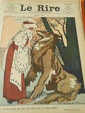 Déja vu tu ne me fais pas peur le Chien Lévrier la dame Print 1913