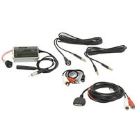 iSimple IS77 Universal FM Modulator Kit for iPod/iPhone
