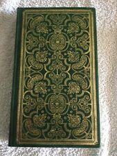 THOMAS HARDY, UNDER THE GREENWOOD TREE & THE WELL-BELOVED, HERON BOOK, HARDBACK