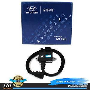 GENUINE Cooling Fan Controller for 2010 Hyundai Sonata 2.4L OEM 253853K185