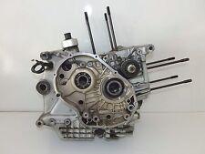 Engine Cases Crankcase Halves 1998 Ducati ST2 98-02