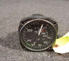1426-47B-A17 Bendix Air Speed Indicator