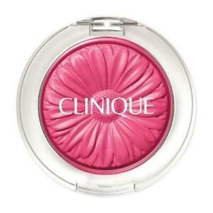 NIB! Clinique Cheek Pop Blush - Rare Discontinued 03 berry pop - .12 oz. / 3.5g