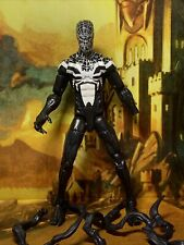 Marvel Legends Superior Venom