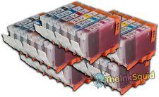 30 CLI-8 Ink Cartridges for Canon Pixma PRO9000 MK II
