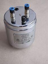 1Gohm 0,01% Resistance standard resistor P4030-M1 an-gLEEDS&NORTHRUP ESI,GR.IET