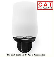 Google Home Speaker Wall Mount bracket CAT-SPWB-GH