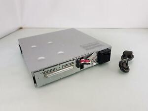 APC SMC1500I-2U Smart-UPS - No Batteries