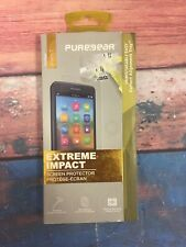 Puregear Extreme Impact Screen Protector For Iphone 7