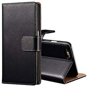 Leather Wallet Flip case for Sony Xperia XA XA1 Ultra XPE XZ  XPE X E5