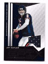 2010 Epix Epix Jerseys Blue Jay Cutler
