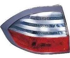 Ford S-Max Rear Light Unit Passenger's Side Rear Lamp Unit 2006-2010