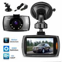 enregistreur de conduite voiture dvr la caméra embarquée la vision de nuit