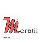 Moratii Hospitality Tools