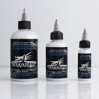 30/125/250ML Pro Tattoo Transfer Solution Gel Soap Stencil Primer Stuff CreFBDU