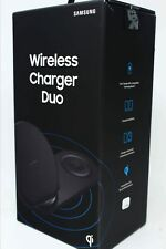Samsung Fast Charging Wireless Charger Duo Pad Stand ONLY Replacement No Charger