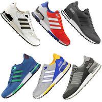 adidas Originals ZX 750 Männer Sneaker Herren Retro Schuhe Sportschuhe NEU ZX750