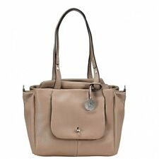 Fiorelli Synthetic Outer Handbags Shoulder Bags