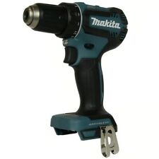 "Makita•XFD13Z•18-Volt•1/2"" 2-Speed Lit-Ion Brushless Drill Driver•Tool Only•New!"