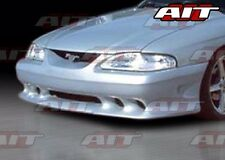 1994-1998 FORD MUSTANG SLN STYLE FULL BODY KIT BY AIT RACING(Front, Rear, Sides)