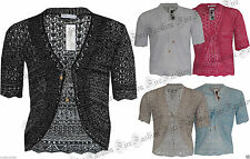 Unbranded Cotton V Neck Plus Size Tops & Shirts for Women
