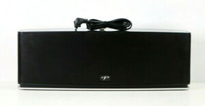 Paradigm PW800 Wireless Speaker With Alexa e849
