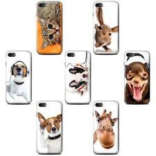 Étuis, housses et coques etuis portefeuilles brillants pour téléphone mobile et assistant personnel (PDA) Motorola