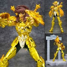 D.D.PANORAMATION Saint Seiya Libra Dohko action figure Bandai U.S. seller