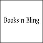 Books-n-Bling