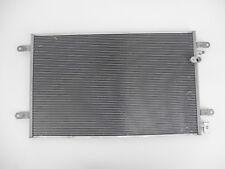Original Klimakondensator Audi A6 S6 2,0 2,7 3,0 2,4 3,2 4F0260401E Kondensator