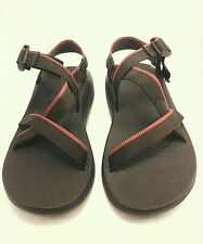 Chaco Mens Sport Sandals Brown US 15  EU 48 Please see measurements