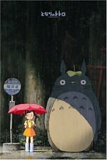 Ghibli My Neighbor Totoro Jigsaw Puzzle (1000 pieces/ Encounter) Japan