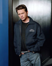 Jason Priestley UNSIGNED photo - B1268 - Tru Calling