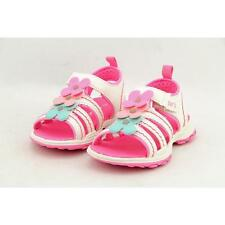 Carter's Baby Synthetic Sandals