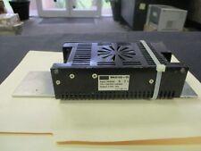 Astrodyne MKS150-15 Used 110-120/220-240 Vac Power Supply