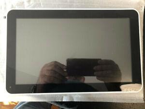 LE MOINS CHER DU WEB ! Tablette LAZER my1306P