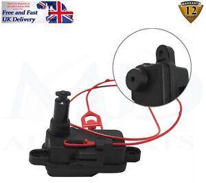 For Audi A1 A4 A5 A6 A8 fuel filler flap actuator 8V0862153A