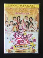 Ang Tanging Ina Nyong Lahat Filipino Dvd